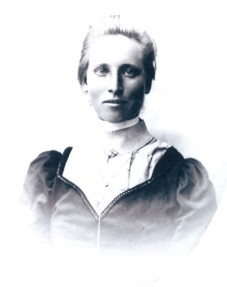 LindaKristoffersdotter