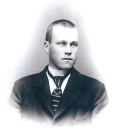 RobertPetersson